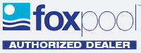 fox dealer logo