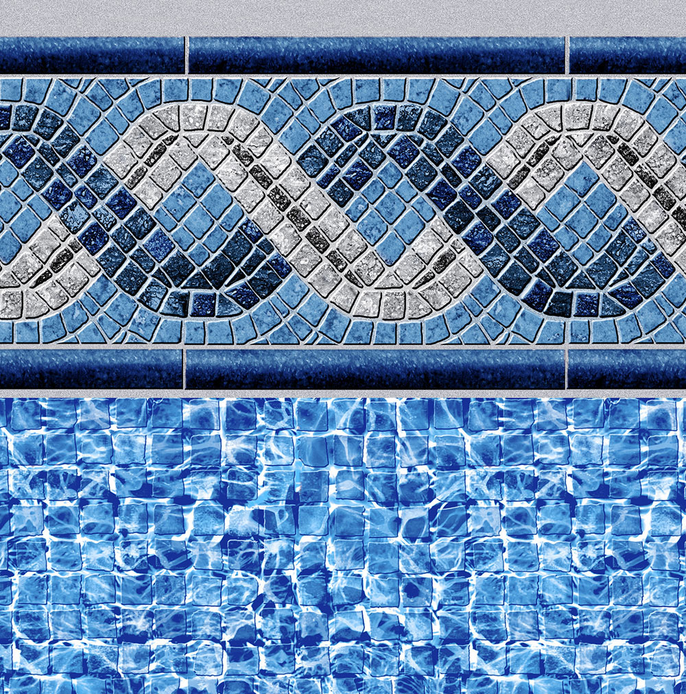 In Ground Pool Liners – Branon\'s Pools